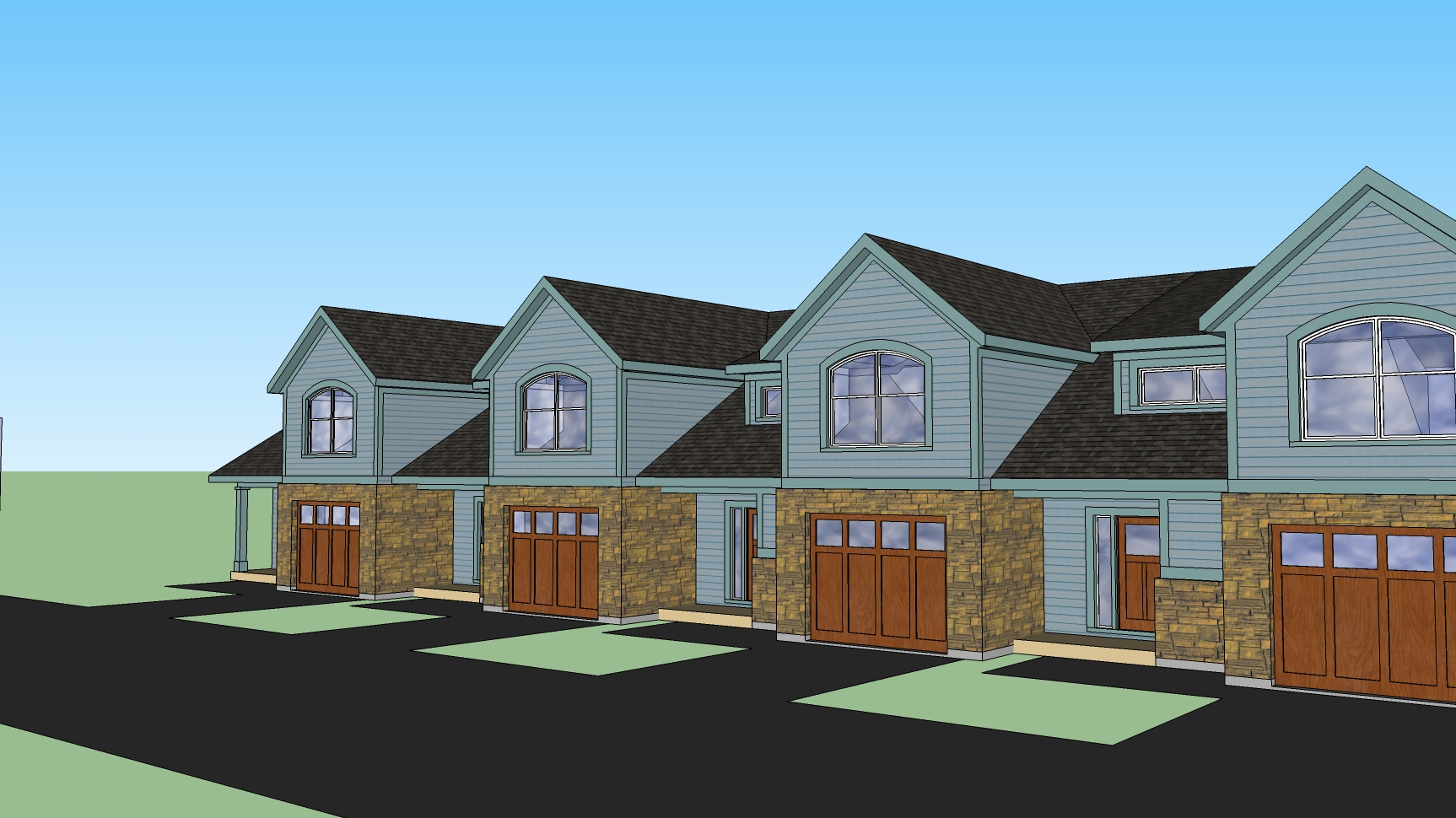 by house designs on november 1 2012