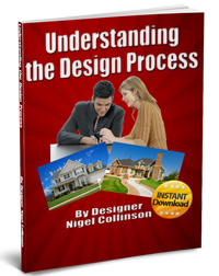 HouseDesigns.com eBook